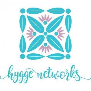 hygge networks