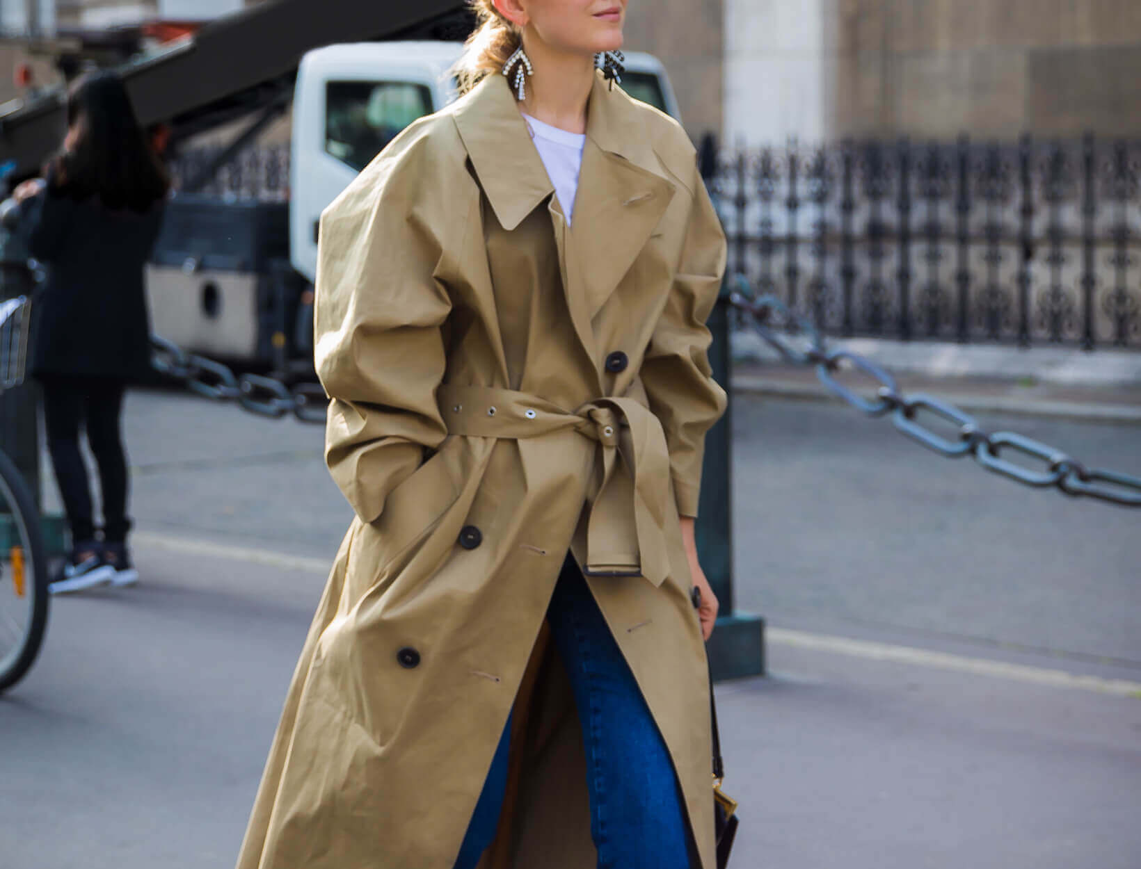 he_Style_Update-Trench_Coat_and_How_to_Wear_It-1